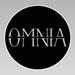 Omnia-Technology Favicon