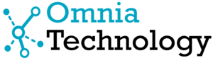 Omnia-Technology Logo